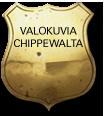 badge-kuvia