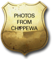 badge-photos