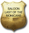 badge-saloon
