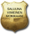 badge-saluuna