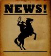 news_logo_105x116