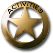 tahti-activities