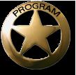 tahti-program